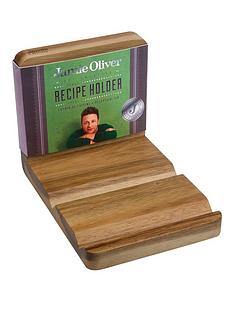 jamie-oliver-recipe-holder