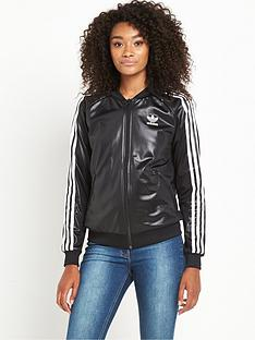 adidas-originals-superstar-tracktopnbsp