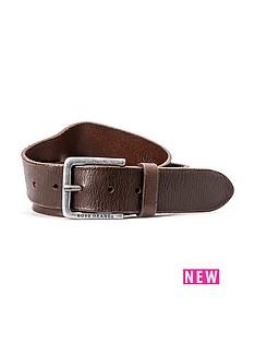 boss-orange-boss-orange-leather-belt