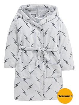 v-by-very-boys-lightning-robe