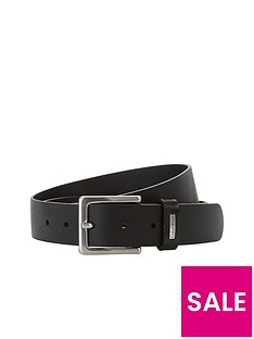 calvin-klein-leather-belt