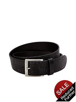 hugo-boss-leather-logo-belt