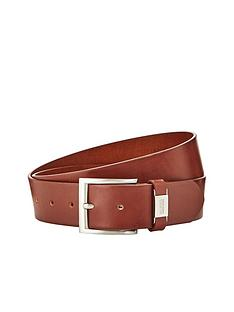 hugo-boss-leather-belt