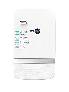 bt-dual-band-wi-fi-extender-610-white