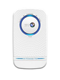 bt-11ac-dual-band-wi-fi-extender-750