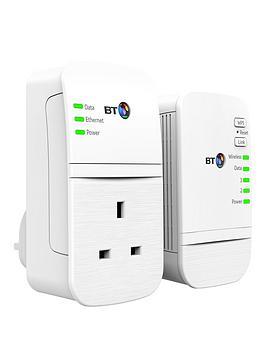 bt-wi-fi-home-hotspot-600-plus-kit