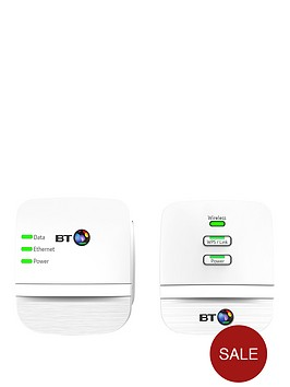 bt-mini-wi-fi-home-hotspot-600-kit