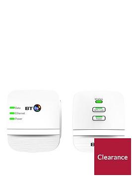 bt-mini-wi-fi-home-hotspot-600-kit