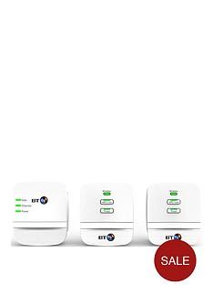bt-mini-wi-fi-home-hotspot-600-multi-kit
