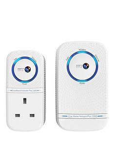 bt-sb-11ac-wi-fi-home-hotspot-1000-plus