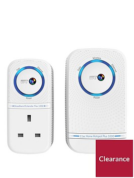 bt-sb-11ac-wi-fi-home-hotspot-1000-plus