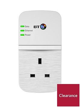bt-broadband-extender-flex-600