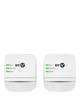 bt-broadband-extender-600-kit