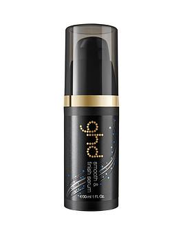 ghd-smooth-amp-finish-serum