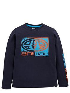animal-ls-logo-top
