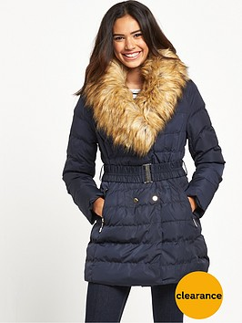girls-on-film-girls-on-film-padded-coat-with-faux-fur-trim