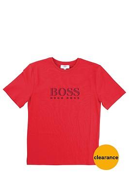 boss-ss-logo-tee