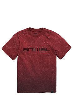 animal-ss-dip-dye-logo-tee