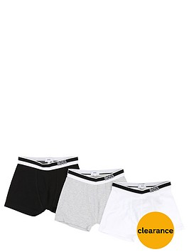 boss-3pk-boxer-shorts