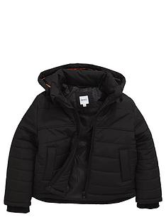 boss-padded-jacket