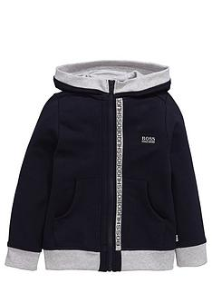 boss-zip-thru-hoody