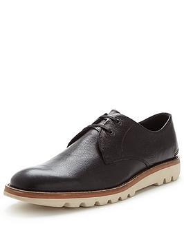kickers-kymbo-lace-derby-shoe