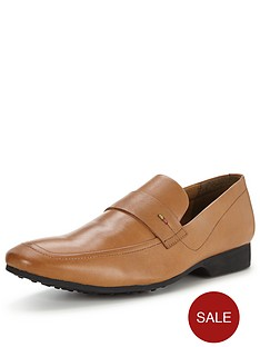kickers-ranlyn-loafer