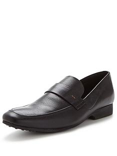 kickers-ranlyn-loafer