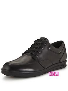 kickers-kickers-trioko-lace-up-shoe