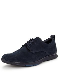 clarks-clarks-tynamo-walk-suede-lace-up