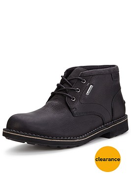 clarks-lawes-mid-gtx-boot-black