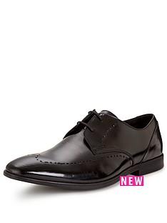 clarks-clarks-bampton-limit-formal-shoe-black