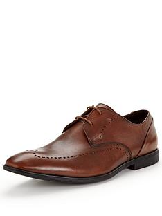 clarks-clarks-bampton-limit-formal-shoe-tan