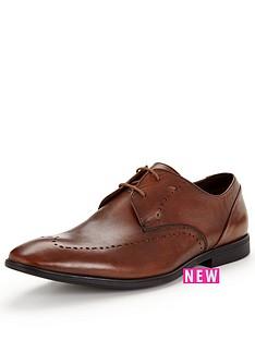 clarks-clarks-bampton-limit-formal-shoe-tan