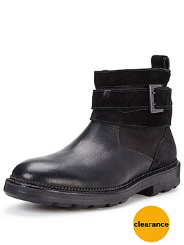 clarks-tyrus-mid-buckle-detail-boot
