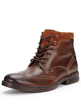 clarks-clarks-devington-hi-brogue-boot-tobacco