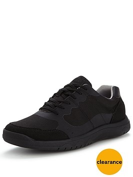 clarks-votta-edge-lace-up-trainer