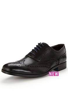 clarks-clarks-banfield-limit-formal-shoe-black