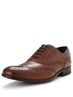 clarks-clarks-banfield-limit-formal-shoe-tan