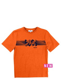boss-ss-graphic-tee