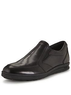 kickers-kickers-trioko-slip-on-shoe