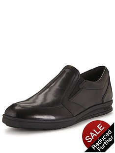 kickers-trioko-slip-on-shoe