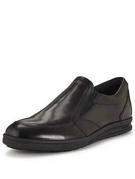 kickers-trioko-slip-on-shoe