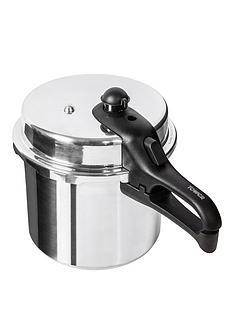 tower-7-litre-high-dome-aluminium-pressure-cooker