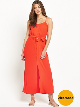 river-island-button-down-maxi-dress