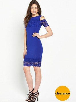 river-island-lace-bodycon-dress