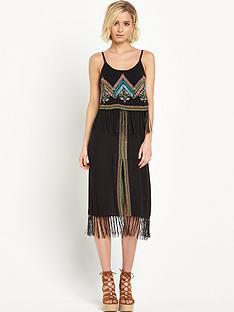 river-island-embroiderednbspfringe-midi-dress