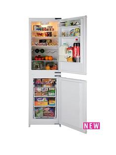 beko-bc50fc-545cm-built-in-fridge-bottom-freezer-white