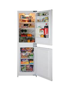 beko-bc50fc-545cm-built-in-fridge-bottom-freezer-with-optional-connection-white