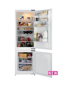 beko-bc73fc-545cm-built-in-fridge-bottom-freezer-white